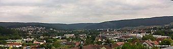 lohr-webcam-27-06-2016-18:20