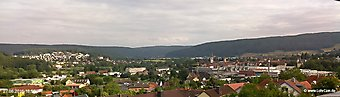 lohr-webcam-27-06-2016-18:50