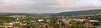 lohr-webcam-27-06-2016-19:00