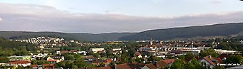 lohr-webcam-27-06-2016-19:10