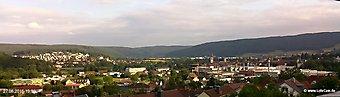 lohr-webcam-27-06-2016-19:30