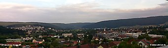 lohr-webcam-27-06-2016-19:40
