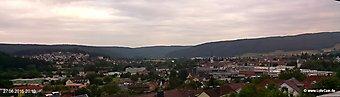 lohr-webcam-27-06-2016-20:10