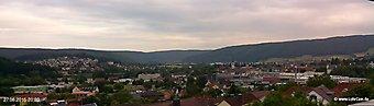lohr-webcam-27-06-2016-20:20