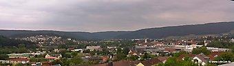 lohr-webcam-27-06-2016-20:40