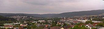 lohr-webcam-27-06-2016-20:50