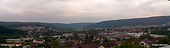lohr-webcam-27-06-2016-21:10
