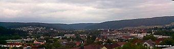 lohr-webcam-27-06-2016-21:30