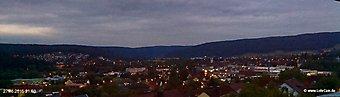 lohr-webcam-27-06-2016-21:50