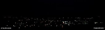 lohr-webcam-27-06-2016-22:40
