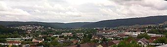 lohr-webcam-28-06-2016-15:20