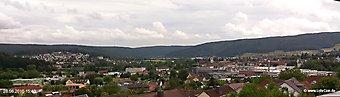 lohr-webcam-28-06-2016-15:40