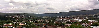 lohr-webcam-28-06-2016-16:00
