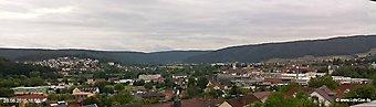 lohr-webcam-28-06-2016-16:50