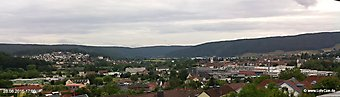 lohr-webcam-28-06-2016-17:00