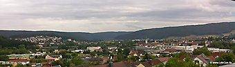 lohr-webcam-28-06-2016-17:30