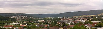 lohr-webcam-28-06-2016-17:40