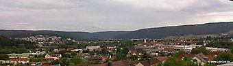 lohr-webcam-28-06-2016-18:10