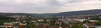 lohr-webcam-28-06-2016-18:20