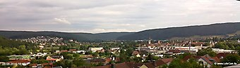 lohr-webcam-28-06-2016-18:40