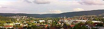 lohr-webcam-28-06-2016-19:20