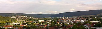 lohr-webcam-28-06-2016-19:30