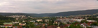 lohr-webcam-28-06-2016-20:10