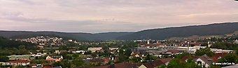 lohr-webcam-28-06-2016-20:20