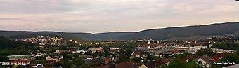 lohr-webcam-28-06-2016-20:50
