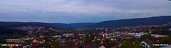 lohr-webcam-28-06-2016-21:50