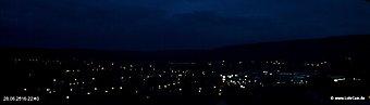 lohr-webcam-28-06-2016-22:10
