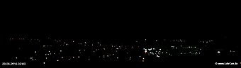 lohr-webcam-29-06-2016-02:00
