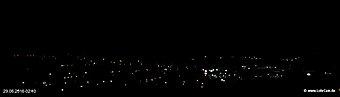 lohr-webcam-29-06-2016-02:10