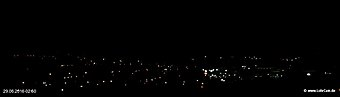 lohr-webcam-29-06-2016-02:50