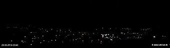 lohr-webcam-29-06-2016-03:40