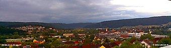 lohr-webcam-29-06-2016-05:40