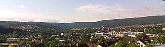 lohr-webcam-29-06-2016-08:20