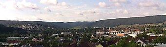 lohr-webcam-29-06-2016-08:30