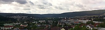 lohr-webcam-29-06-2016-09:10