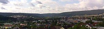 lohr-webcam-29-06-2016-09:20