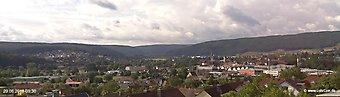lohr-webcam-29-06-2016-09:30