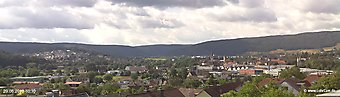 lohr-webcam-29-06-2016-10:10
