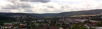 lohr-webcam-29-06-2016-10:50
