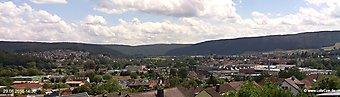 lohr-webcam-29-06-2016-14:30