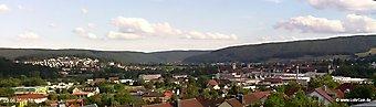 lohr-webcam-29-06-2016-18:40