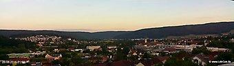 lohr-webcam-29-06-2016-21:00