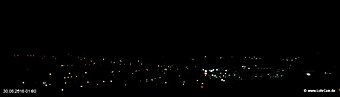 lohr-webcam-30-06-2016-01:30