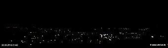 lohr-webcam-30-06-2016-01:40