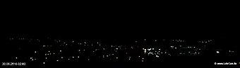 lohr-webcam-30-06-2016-02:30