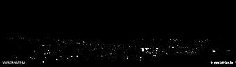 lohr-webcam-30-06-2016-02:50